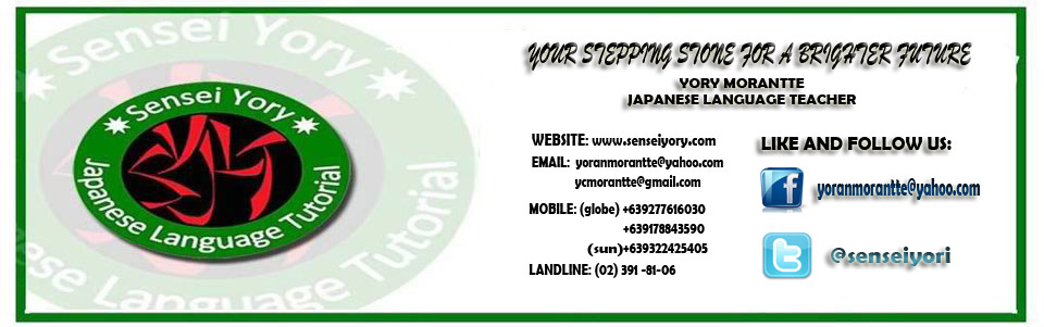 Contact Us (2/2)