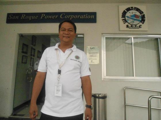 Passed JLPT N5 December 2,2012